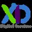 XID - Digital Services Logo