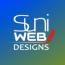Suni Web Designs Logo