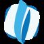 Vola Software Logo