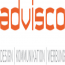 Advisco Logo