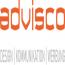 Advisco Logo