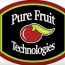 Pure Fruit Technologies Logo