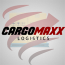 Cargomaxx Logistics Logo