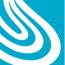 Streamworks Logo