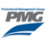 Promotional Management Group Logo