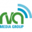 RVA Media Group Logo