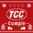 Grupo TCC Logo