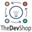 The Dev Shop Logo