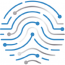 BizSecure Logo