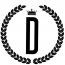 Dynasty Marketing Group Logo