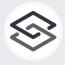 Solomon Consulting LLC logo
