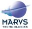 Marvs Technologies Logo
