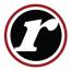 RESE Property Management LLC Logo