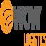 WOW Logistics Logo