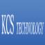 KCS Technology Logo