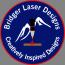 Bridger Laser Designs Logo