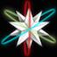 Sonic X Media Logo