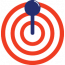PINIT Digital Marketing Logo