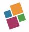 TinklingD Logo