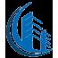 ONT Asesoría Empresarial Logo