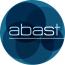 Abast Logo