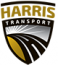 Harris Transport Ltd Logo