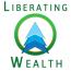Liberating Wealth Logo