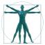 Telebiometrics Inc. Logo