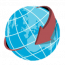 Ownasite Logo