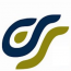 Employer Support Services Logo