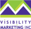 Visibility Marketing Inc. Logo