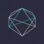 Kri8it Digital Logo