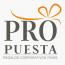 Promuevete Ltda Logo
