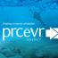 Prcevr Agency Logo