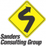 Sanders Consulting Group Logo