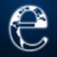 eWareness Web Marketing Communications Logo
