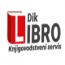 Libro Dik Logo
