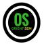 Orient SEM Logo