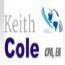 Cole Tax Services Logo