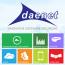 daenet GmbH logo