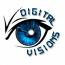 Digital Visions Logo