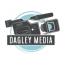 Dagley Media Logo
