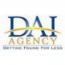 DAI Agency Logo