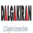 DALHAKIRAN COMPRESSOR Logo