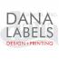 Dana Labels Inc logo