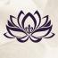 Dana Scott Design Logo