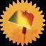 Daniel Hoh & Associates logo