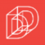 Daroff Design Inc Logo