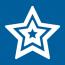 Darren Langley Web Design Logo