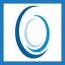 Datrose Logo
